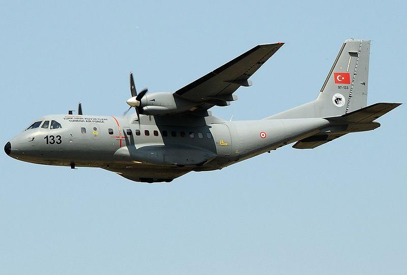 800px-Turkish_Air_Force_CASA_CN-235-100M_-_Bidini
