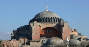 Agia_Sopfia_Konstantinoupolis.03