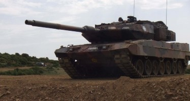 Leopard-2HEL_2