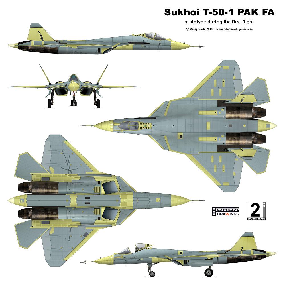 Sukhoi-T-50-PAK_FA