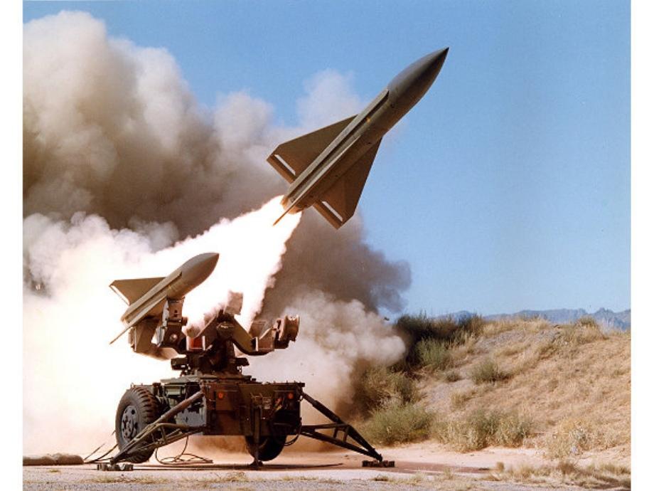hawk-missile-920-3