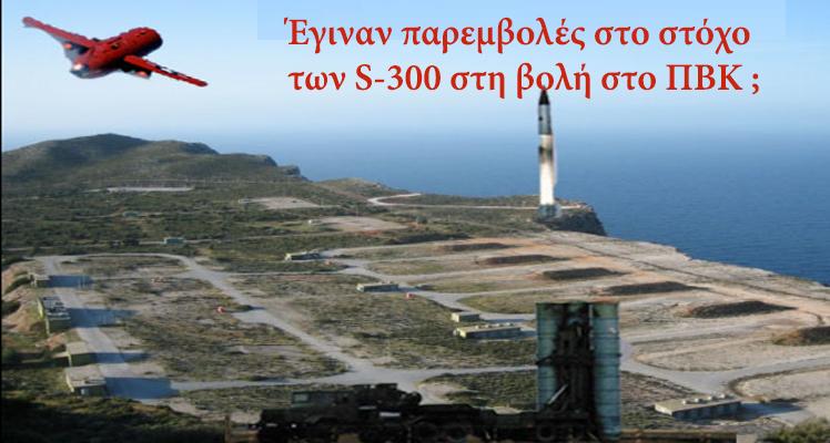 image011 (1)