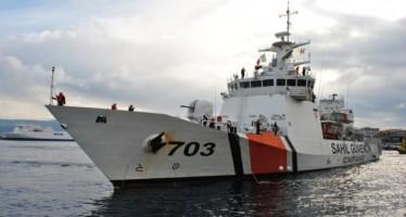 nave-turca-capitaneria