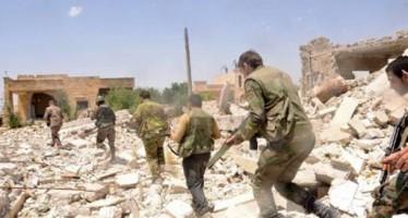 syria-guns-thumb-large