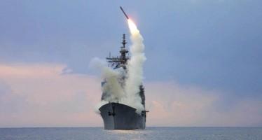 tomahawk-missile-e1377448053954