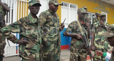 1353667858-m23-rebels-enter-the-eastern-congo-city-of-goma_1624501