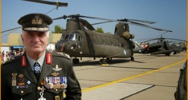 AGES_TSELIOS_CH-47D_Chinook_07012014_550slbord