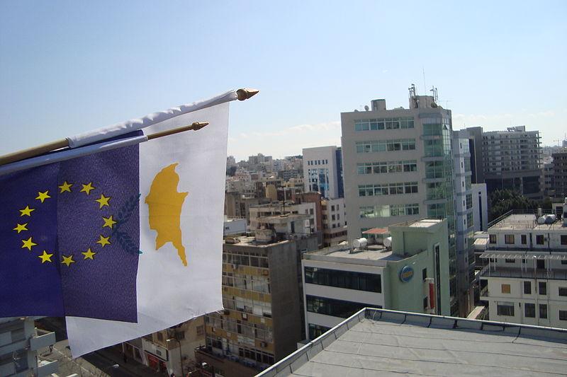 Cyprus_eu800