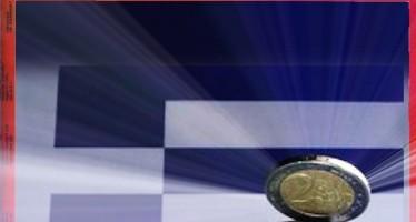 Der_Spiegel_Mail_for_greece
