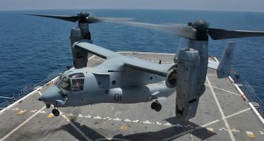 MV-22-Osprey-07-2012