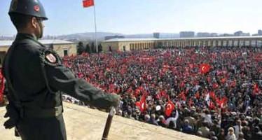 TURKEYPLOT210409432