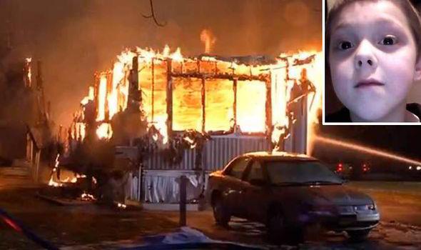 Tyler-Doohan-house-fire-hero-455421