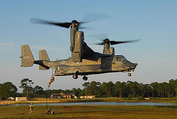cv-22-osprey
