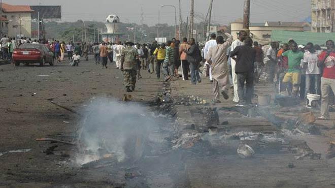 nigeria2092013
