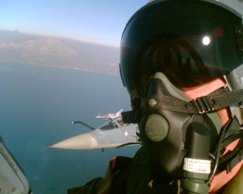 pilot-474x379