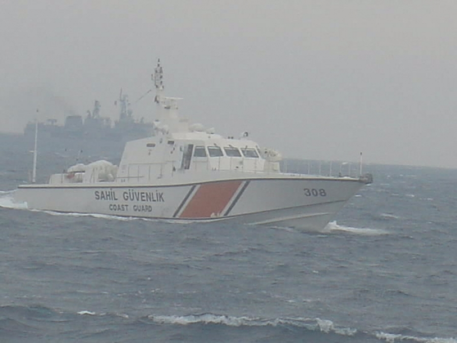 turkish_coastguard_308