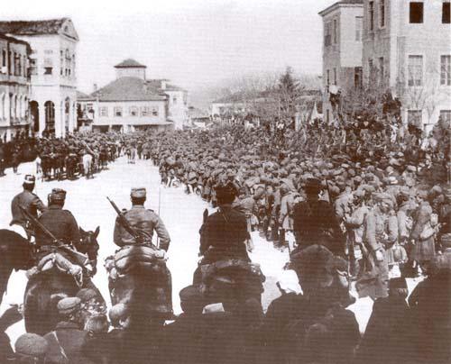 Apeleftherosi_1913
