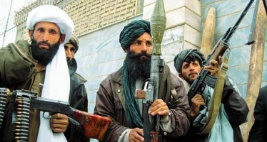 Afghan Taliban amnesty