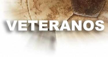 veteranos-11