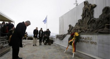 17744472_Greece_Germany_Gauck_JPEG_01a5a.limghandler