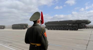 328838_Russia-ballistic-missile