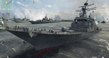 Arleigh_Burke_Class_Destroyer_MW3