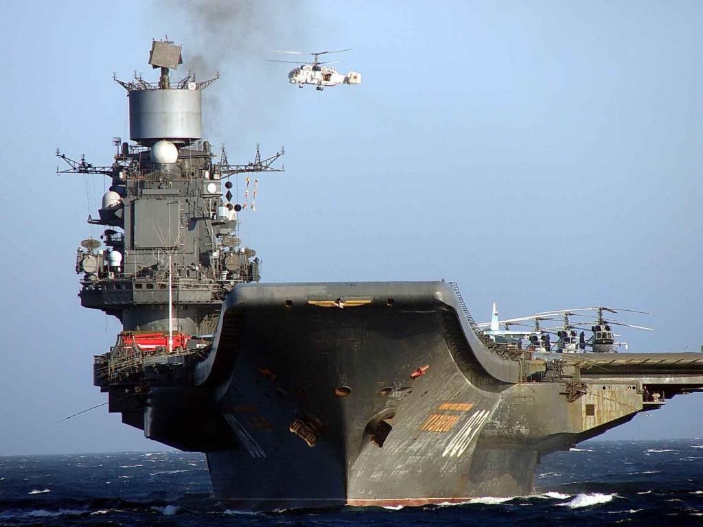 admiral-kuznetsov-3