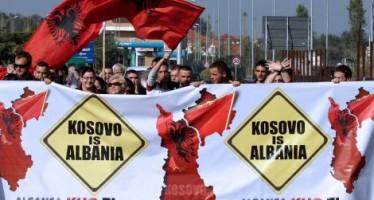 albanija02afpfoto-gent-shkullaku_f