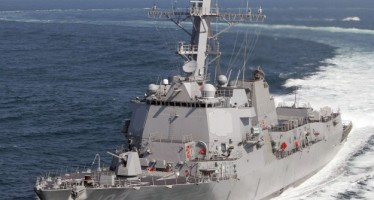 destroyer-aegis-ddg-103