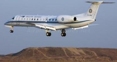 embraer1-630x431