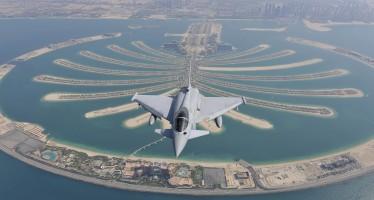 eurofighter-typhoon-over-dubai-photo-bae-systems-20121