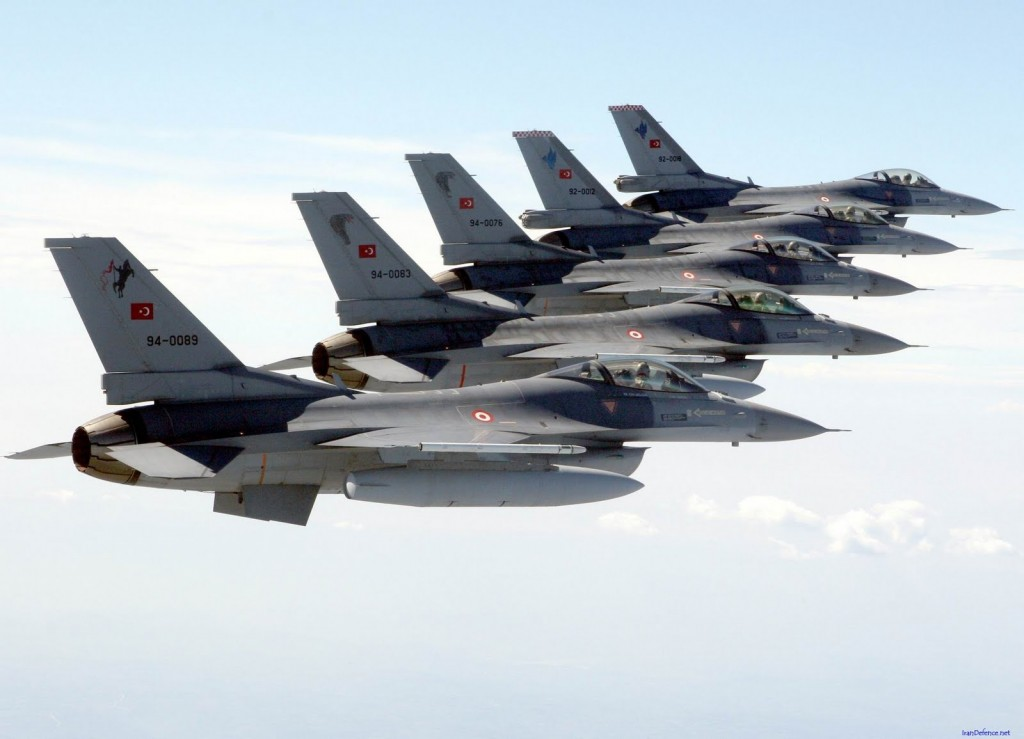 turkish-air-force_F16s