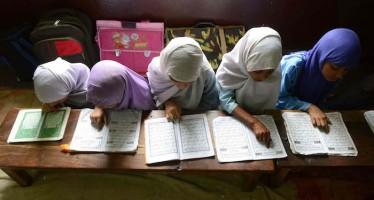 school-korani