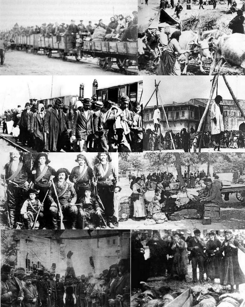 227_Genoktonia-pontionPontijskij-genocid