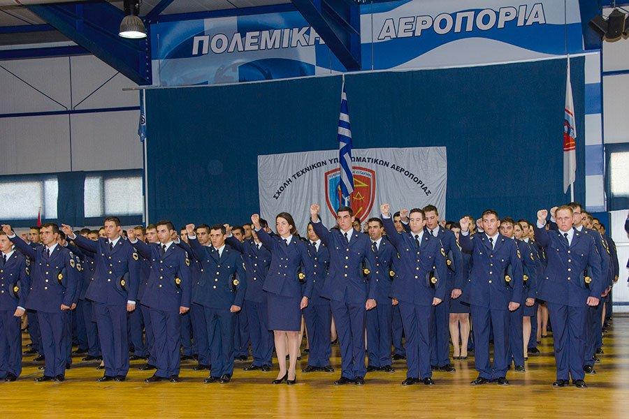 2014-09-03-ork_stya_07