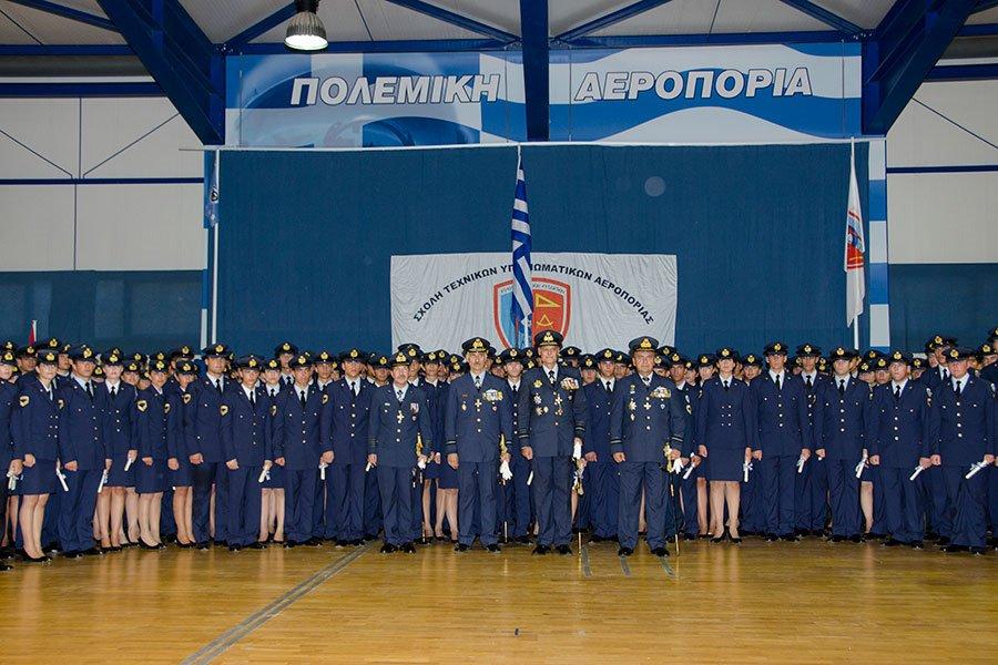 2014-09-03-ork_stya_17