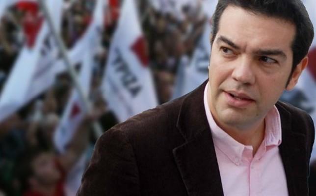 syriza-tsipras-alexis_14