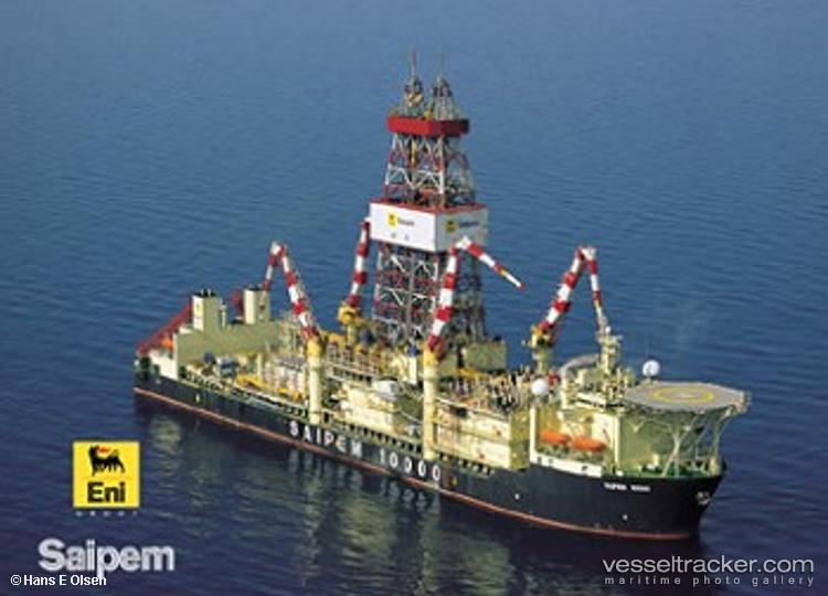 Saipem-10000-765336