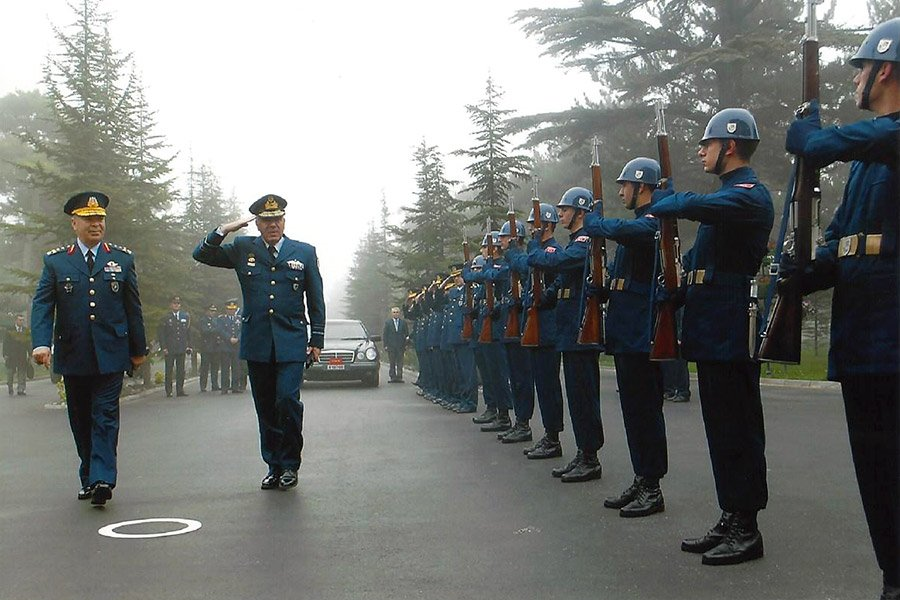 2014-11-19_ata_turkia_02