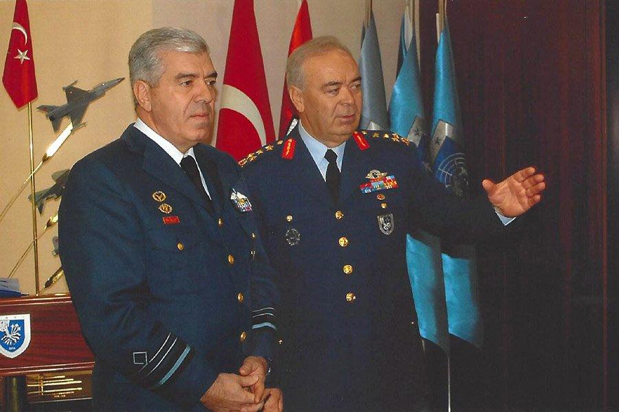 2014-11-19_ata_turkia_06