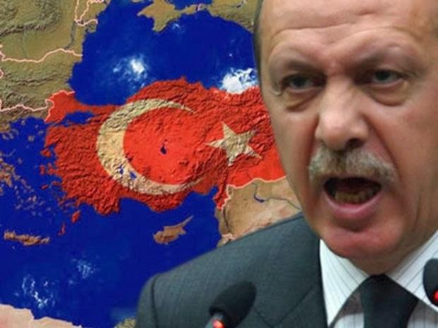 erdogan (4)