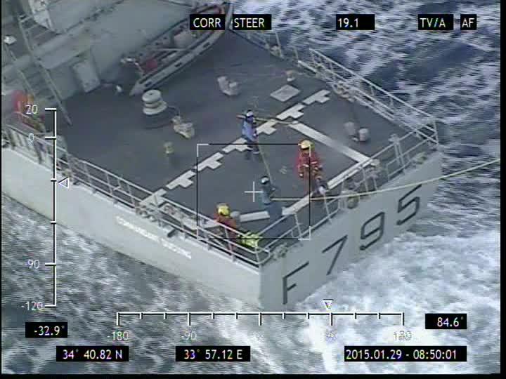 2015-01-29-Search-and-Rescue-SAR-Exercise-SAREX-CYPFRA_3