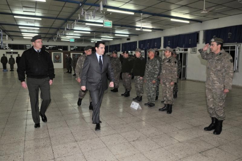 2015-01-29_dismissal-ceremony-Militia-National-Guard_1