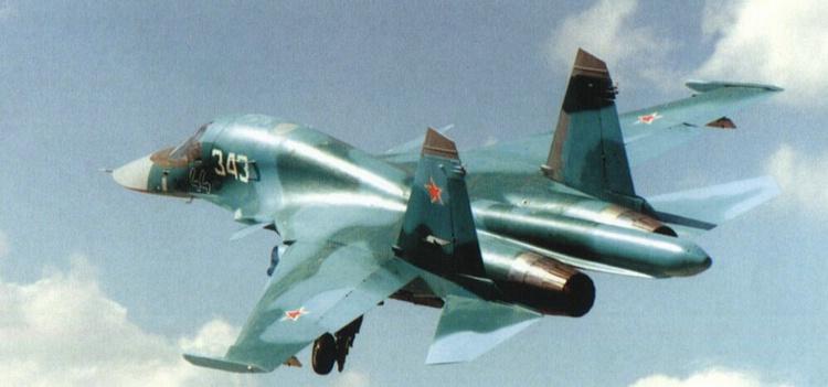 su-34_39