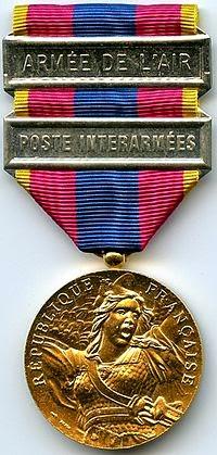 200px-Medaille_de_la_defense_nationale_or