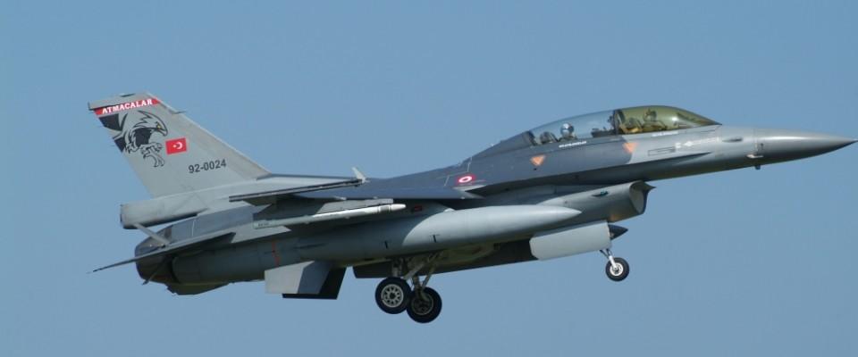 F-16D_Turkey-960x400