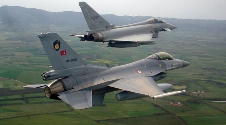 greek-f-16s-engage-turkish-f-16s-over-aegean-sea_5427_720_400