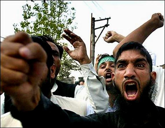 Αποτέλεσμα εικόνας για μουσουλμάνοι φωτο