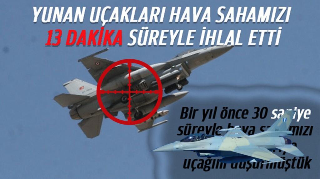 turkif16gre
