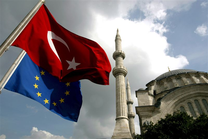 http://veteranos.gr/wp-content/uploads/2015/06/turkey-eu.jpg